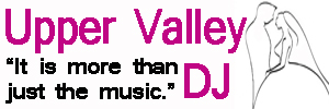 Upper Valley DJs