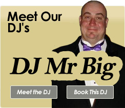 DJ Mr Big
